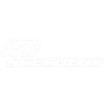 logo_4-1-150x150